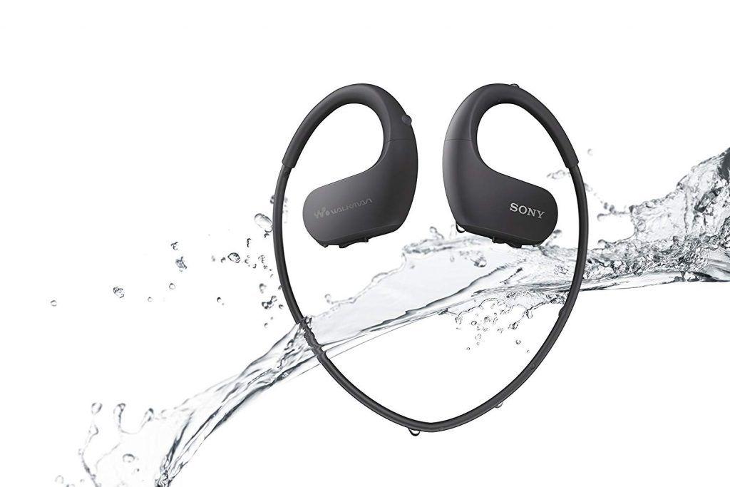 auriculares-acuaticos-sony