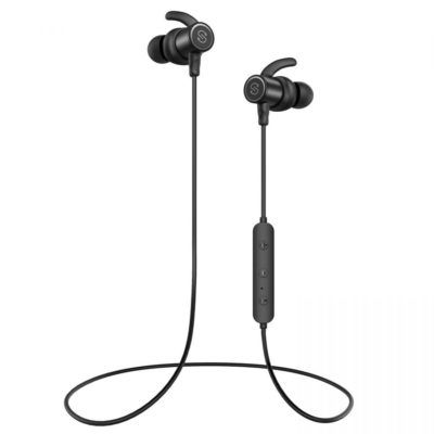 Auriculares soundpeats q30