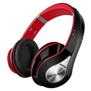 Mpow 059 Auriculares  Bluetooth