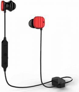 COWIN HE8D Auriculares Bluetooth con cancelación de Ruido Activa