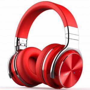 Auriculares Cowin E7 Pro active