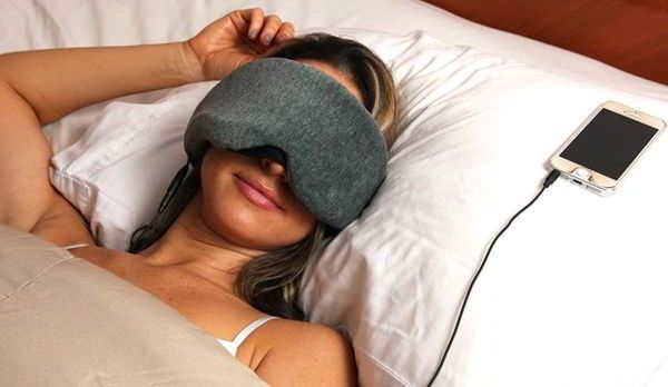 cascos para dormir bien
