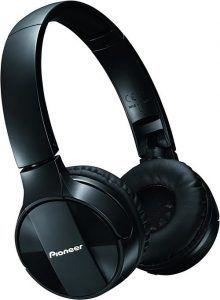 cascos Pioneer SE-MJ553BT