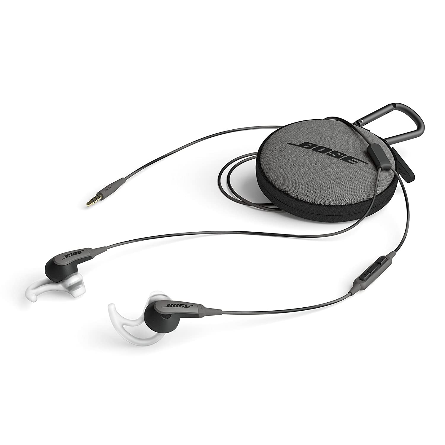 Auriculares bose 741776-0010