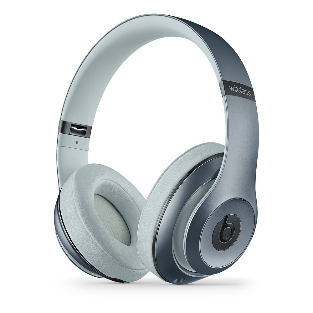 Auriculares beats by dr. dree studio 2.0