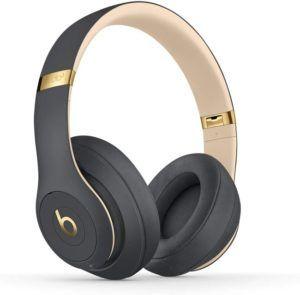 Beats Studio3 Wireless con cancelación de Ruido grandes