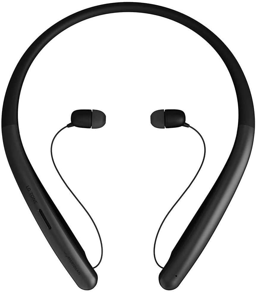 LG Tone HBS-SL6SB