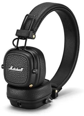 marshall major iii review