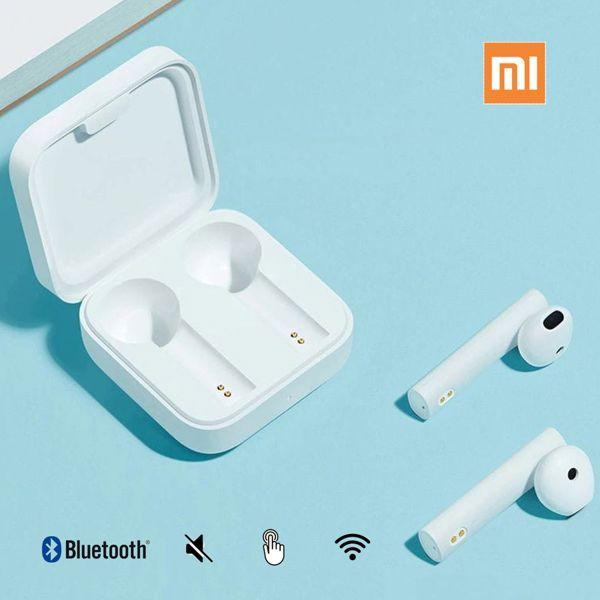 Xiaomi Mi True Wireless Earphones 2 basic se