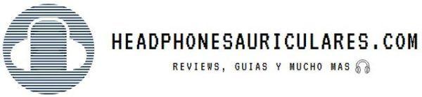 HeadphonesAuriculares.com