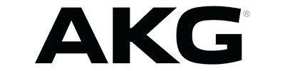 logo marca akg