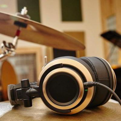 status audio cb-1 barato